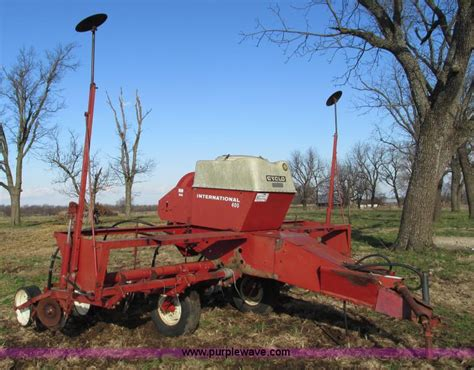 Tv broadcast stations around walnut grove: Vehicles and Equipment Auction in Versailles, Missouri by Purple Wave Auction