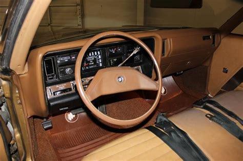 1970 Buick Wildcat For Sale Lillington, North Carolina