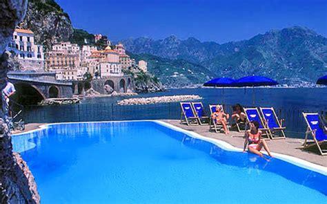 hotel luna convento amalfi   handpicked hotels