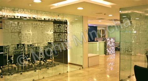 commerce firms  largest occupier  office space report property  south delhi buy