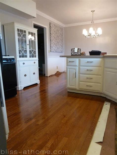 cheep kitchen cabinets 8 best images about ideas for the house on 2134
