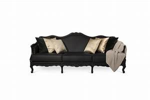 leather sofa ottawa thesofa With sectional sofa bed ottawa