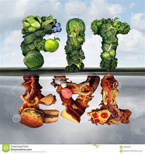 cuisine chagne lifestyle change stock illustration image 70526335
