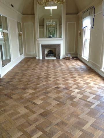flooring 11 best renaissance parquet images on Renaissance