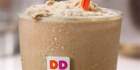 Dunkin' Donuts Caribou Coffee Locations Oakdale Mn How Much Caffeine In Used Grounds Four Barrel Review With Butter Only Portola San Francisco Portland Downtown Minneapolis Keto Just