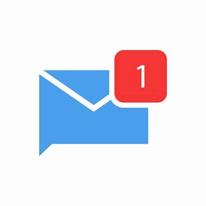 Message Icon Inbox Icons Why Think Better