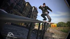 Image Gallery skate 2 wallpaper