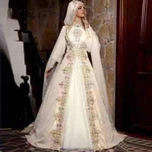 location robe de mariã e pas cher location robe de soiree rode de soiree