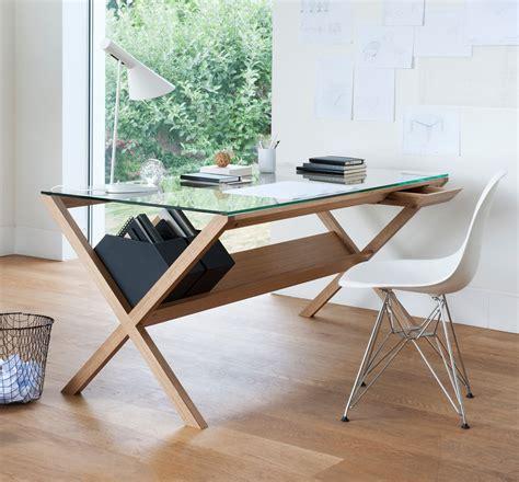 covet desk office home desk furniture design home
