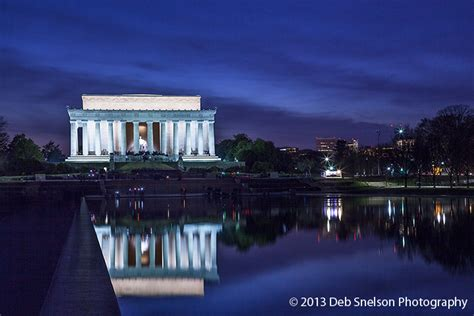 washington dc monuments images deb snelson photography
