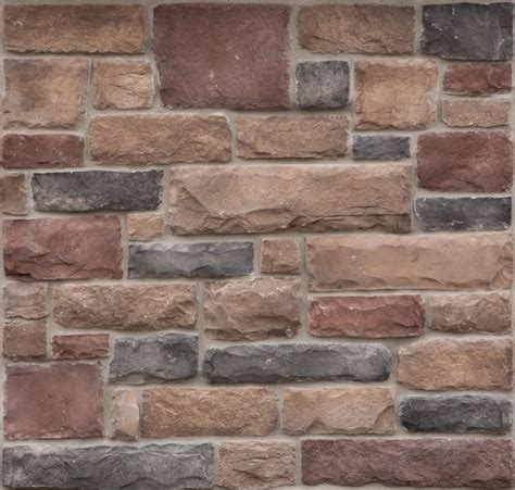 Calculate How Much Stone Veneer to Buy | Cast Natural Stone