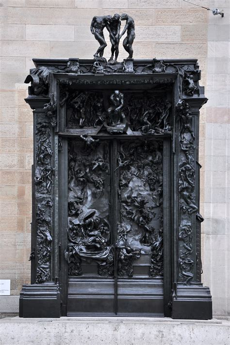 file la porte de l enfer kunsthaus 2010 08 17 19 25 54 shiftn jpg wikimedia commons