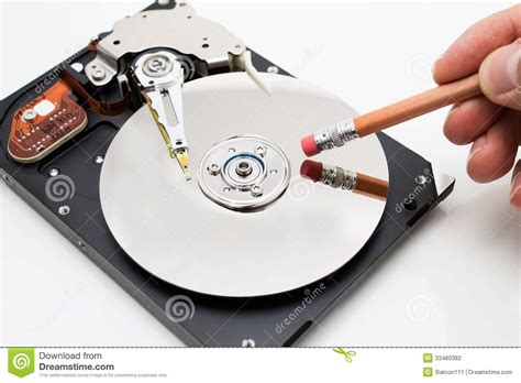 Hard Disk Drive Data Erase Metaphor Stock Photo  Image. Advantage Corporate Housing Tiger Hedge Fund. Mayo Clinic Cleveland Ohio Pasadena Hotels Ca. Landlord Insurance Quotes Rapid Alcohol Detox. Different Types Of Company Price Of Fiat Car. Florida Personal Injury Lawyers. Home Improvement Loans For Veterans. Best Online Survey Software Recover Pdf File. New Jersey Detox Centers Best Barcode Printer