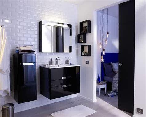 meuble de chambre de bain meuble pour chambre 12 233clairage salle de bain