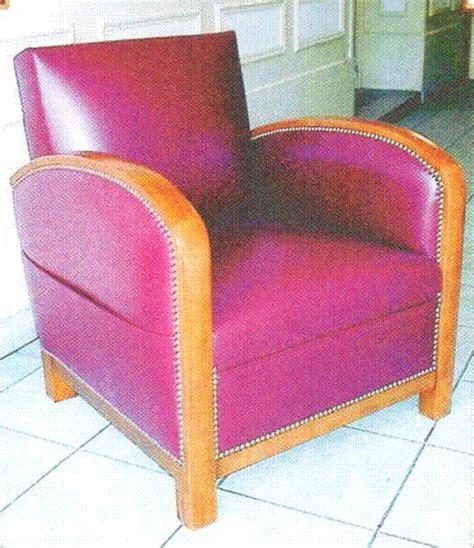 tapissier decorateur bruno pinard vous avez un doute sur le style du fauteuil 224 restaurer