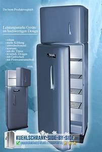 Billige Kühlschränke Mit Gefrierfach : alles ber den side by side k hlschrank mit gro en f chern und t ren ~ Yasmunasinghe.com Haus und Dekorationen