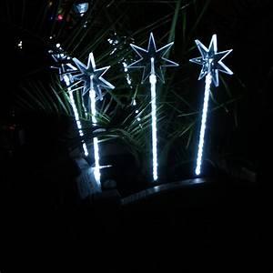 Lichterkette Tannenbaum Innen : sternenst be 5er set mit 100 led weihnachten lichterkette sterne innen au en ebay ~ Frokenaadalensverden.com Haus und Dekorationen