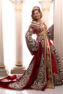 tati mariage montpellier robe mariage traditionnelle algerien meilleur robe
