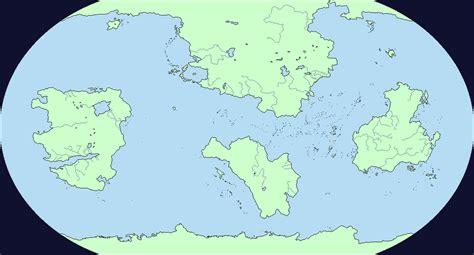 Map Thread IX | Page 241 | alternatehistory.com