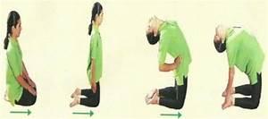 Ustrasana, Camel Pose, Ustrasana Benefits, Ustrasana Steps