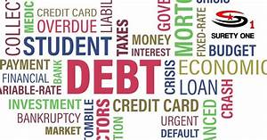 california student loan servicer surety bond o surety one With legal document assistant bond california