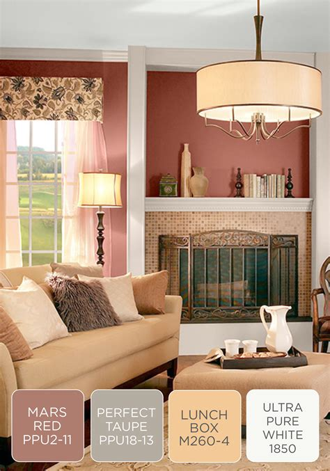 interior colors inspirations in 2019 rooms behr paint colors room paint colors