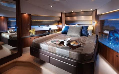 Mastercraft Boats Revenue by Best 25 Luxury Yacht Interior Ideas On Yachts