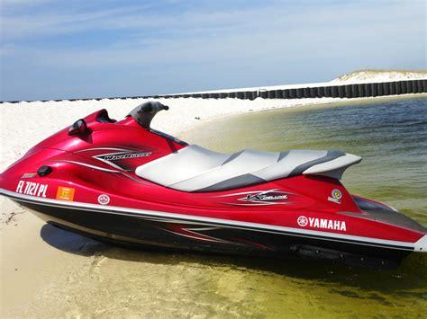 Jet Boat Vs Jet Ski by Jet Boat Jet Boat Vs Jet Ski