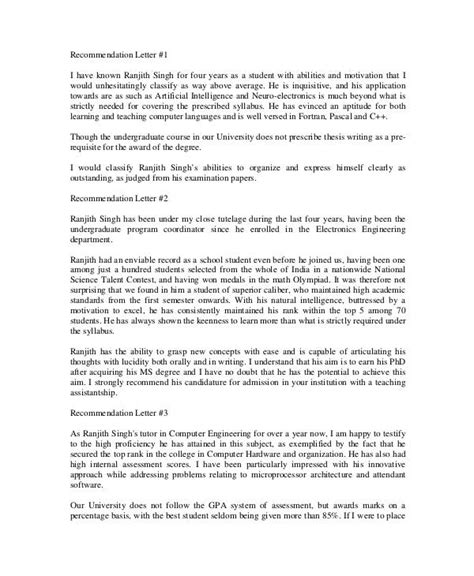 professional recommendation letter 12 professional letter of recommendation free pdf word 20275