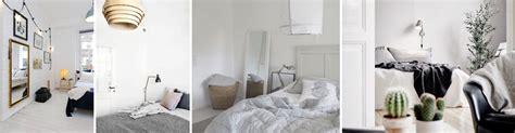 originele slaapkamer ideeen slaapkamer inspiratie originele idee 235 n en handige tips