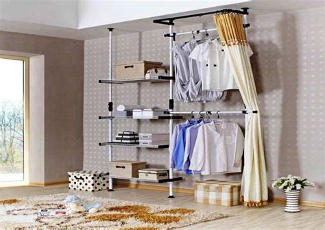 Cheap Closet Solutions Amazing Do It Yourself Closet