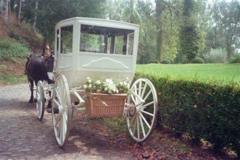 demande en mariage bague dans le caca notre moyen de transport et serge mariage le 23
