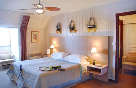 hotel spa chambre photo castel clara spa morbihan hotel ile en mer