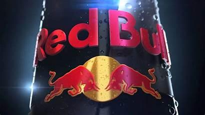 Bull Wallpapers Redbull Monster Energy Zero Backgrounds