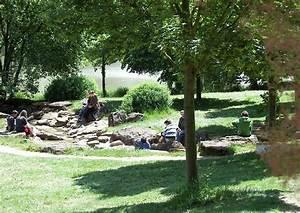 Wasserlauf Im Garten : taiz taize garten wasserlauf bilder ~ Orissabook.com Haus und Dekorationen