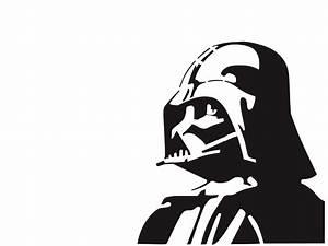 Darth Vader by ~GraffitiWatcher on deviantART | Silouettes ...