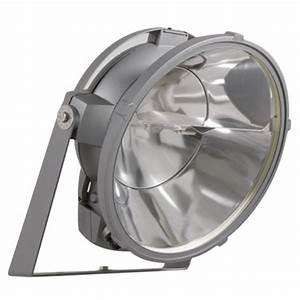 Sylvania r maxi floodlight design content