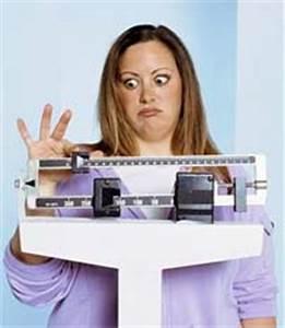 Связь гипертонии и лишнего веса