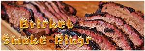 A Cheater U2019s Guide To Bbq Smoke Rings