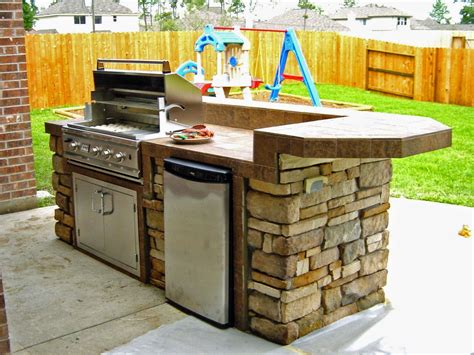 outdoor kitchen designs ideas simple outdoor kitchen design ideas interior home