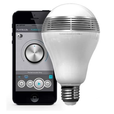 12 best smart lightbulbs 2016 uk best smart bulbs and