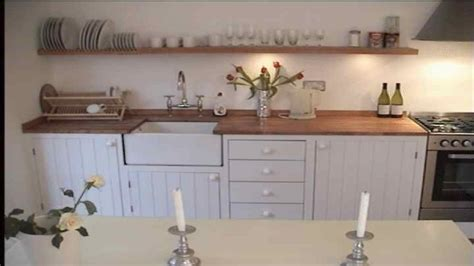 built  bookcases kitchen islands  seating tongue