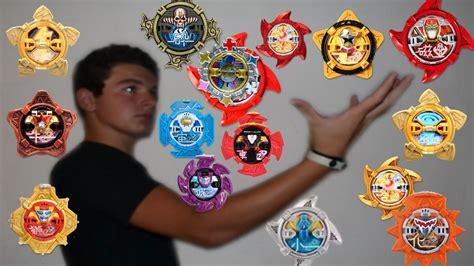Power Rangers Ninja Steel New`s Ninjas Powers Stars