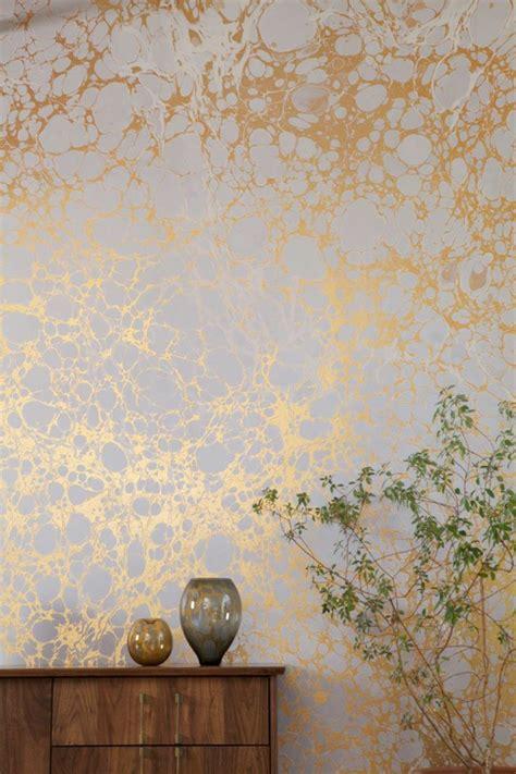 tapisserie cuisine leroy merlin 50 photos avec des idées pour poser du papier peint intissé