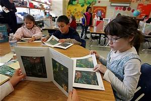 stanford professor points out potential flaw in reading With document readers for classroom