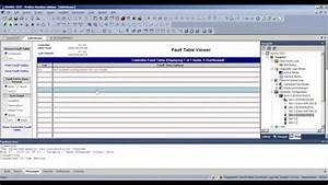 Ic695niu001 Network Interface Unit Rx3i Pacsystems Ge