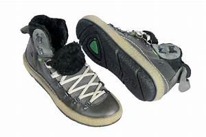 Snipes Auf Rechnung : snipe paterna 14 damen boots stone grau warmfutter schuhe neu ebay ~ Themetempest.com Abrechnung