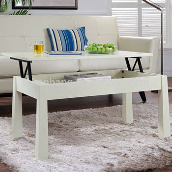 Wilton lift top cocktail table. Lift Top Coffee Table Canada - Buy Lift Top Coffee Table ...