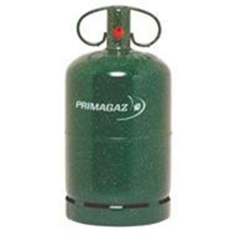 bouteille gaz propane 13 kg gaz combustible tous les fournisseurs gaz naturel gaz naturel type low gaz naturel type