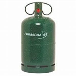 Prix Bouteille De Gaz Butane 13 Kg Intermarché : bouteilles de gaz propane 13 kg ~ Dailycaller-alerts.com Idées de Décoration
